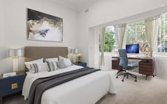1/24 Sutherland Crescent, Darling Point NSW