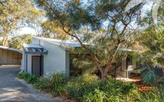 2/82 Boomerang Drive, Pacific Palms NSW