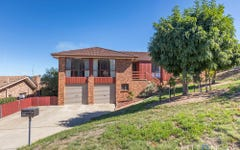 59 Partridge Street, Fadden ACT