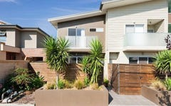 2/120 Patterson Road, Bentleigh VIC