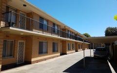 9/6 Ilford Road, Clarence Gardens SA