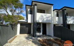 Address available on request, Clovelly Park SA