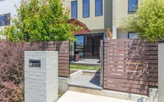 12 Quealy Street, Casey ACT