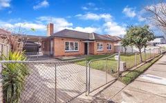 141 Reid Avenue, Hectorville SA