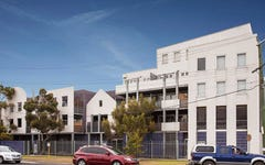 6/185-197 Francis Street, Yarraville VIC