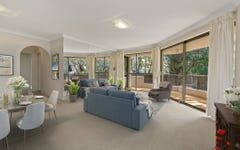 Unit 14/1-7 Queens Ave, Rushcutters Bay NSW
