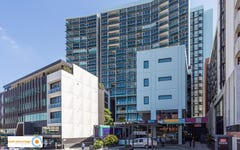 1610/8 Church Street, Fortitude Valley QLD