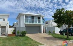12 Zante Lane, Kawana Island QLD