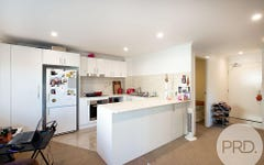 27/117 Redfern Street, Macquarie ACT