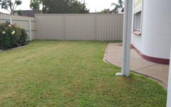 Address available on request, South Plympton SA