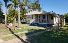 24 Burnham St, Moura QLD