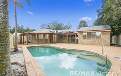 5 Parkridge Avenue, Upper Caboolture QLD