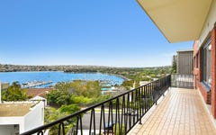 19/2A Wentworth Street, Point Piper NSW
