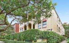 10/30 William Street, Double Bay NSW