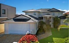 34 Sommersea Drive, Raby Bay QLD