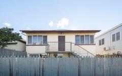 27 Bond Street, West End QLD