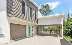 1/64A Enoggera Road, Newmarket QLD
