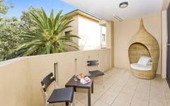 23/14-16 O'Brien Street, Bondi Beach NSW