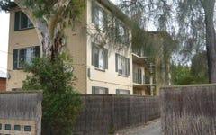 8/24 Rosetta Street, Collinswood SA