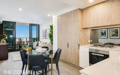 365 St Pauls Terrace, Fortitude Valley QLD
