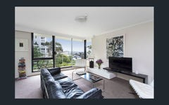 5C/15-19 Onslow Avenue, Elizabeth Bay NSW