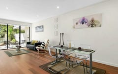 116/64 Gladesville Road, Hunters Hill NSW