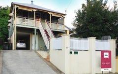 60B Longlands Street, East Brisbane QLD