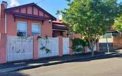 22 Lewis Street, North Hobart TAS