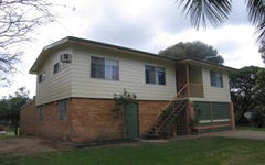 4 Milner Road, Pink Lily QLD