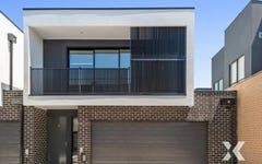 8/36-40 Hocking Street, Footscray VIC