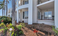 2/35 Paspaley Place, Cullen Bay NT