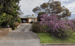 10 Lascelles Avenue, Beaumont SA