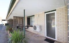 3/1-3 Matthews Street, Lockhart NSW