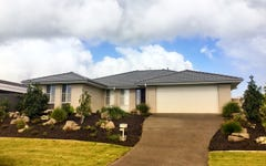 Address available on request, Wollongbar NSW