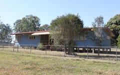 1697 Bolingbroke Road, Koumala QLD
