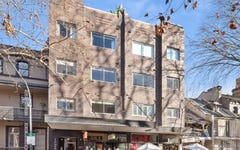 6/165 Victoria Street, Potts Point NSW