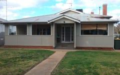 65 Maiden Avenue, Leeton NSW