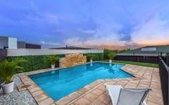 18 Karana Street, Seven Hills QLD