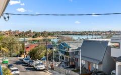 20 Church Street, Lilyfield NSW