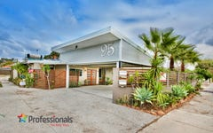 95 Guildford Road, Bassendean WA