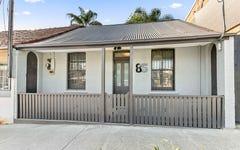 85 Victoria Road, Marrickville NSW