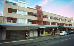 101/63-71 Enmore Road, Newtown NSW