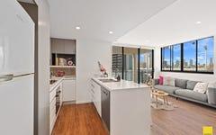 804/45 Wellington Rd, East Brisbane QLD
