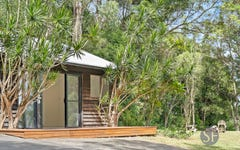 847 A Friday Hut Rd, Brooklet NSW