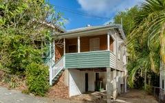 30 Baynes Street, Highgate Hill QLD