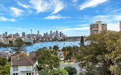 31/66 Darling Point Road, Darling Point NSW