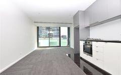 2615/151 City Road, Southbank VIC