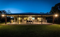 64 Hibiscus Road, Cannon Valley QLD
