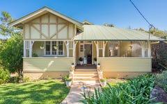 3 Wickham Pl, Clunes NSW