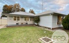 1036 Calimo Street, North Albury NSW